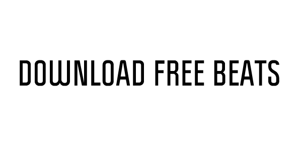 DOWNLOAD FREE BEATS