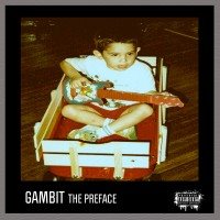 The Preface Mixtape