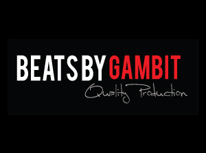 Beats By Gambit